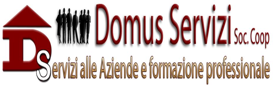 Servizi Domus